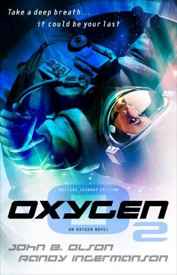 Oxygen Randy Ingermanson