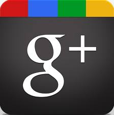 Google+ for author platform building