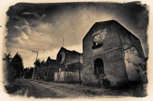Image Credit: Ariel da Silva Parreira (via freeimages.com)
