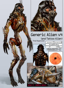 district-9-alien