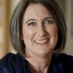Judith Starkton