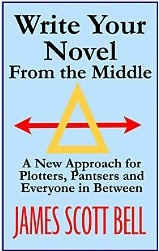 Write From the Middle