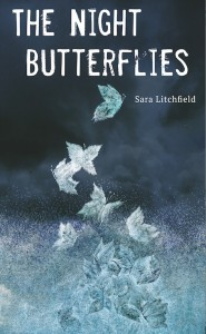 The Night Butterflies