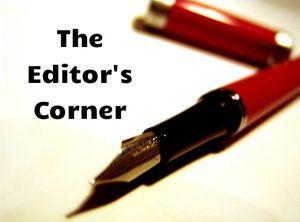 editors-corner