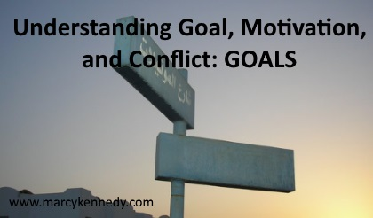gmc-goal