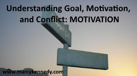 signpost-motivation